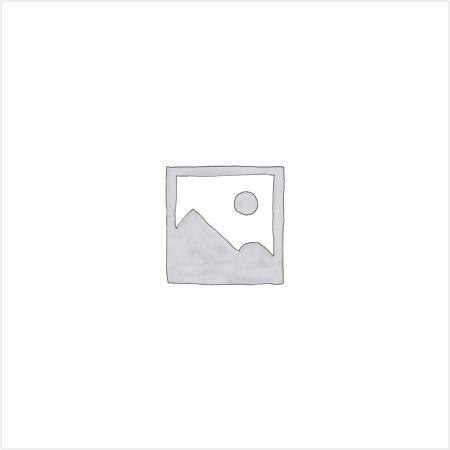 nuvicam-feature-012